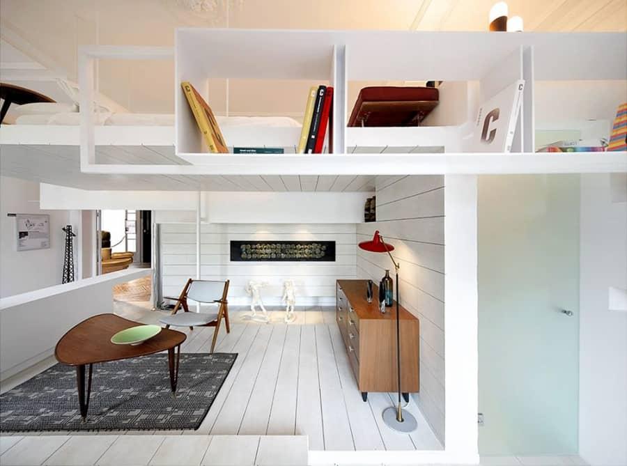 Ceramic House по проекту Эктора Руиса-Веласкеса, фото